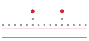 NBS - network business solutions GmbH & Co. KG